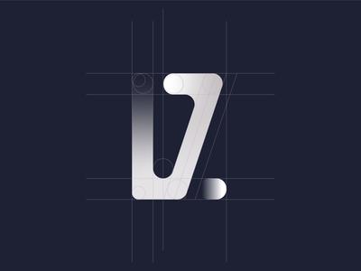 IvanZ Logo