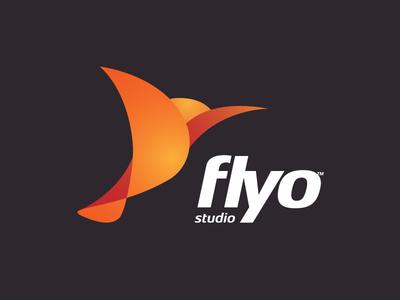 Flyo Studio