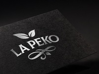 La Peko - The Finest Ceylon Tea