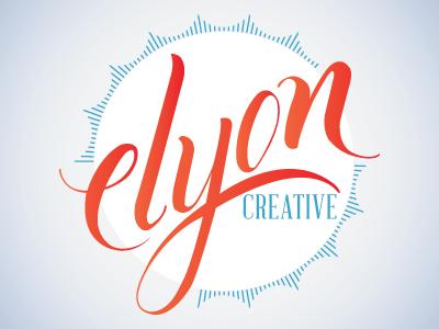 Elyon Creative