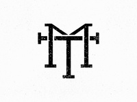 Personal Logo Icon