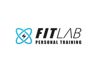 Fit Lab - Personal Training