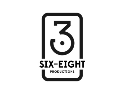 368 Productions