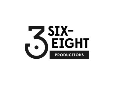 368 Logo