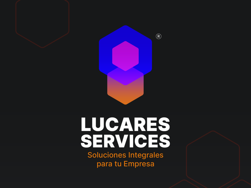 Company Logotype gradient vector gradient logo design illustrator logo branding adobe