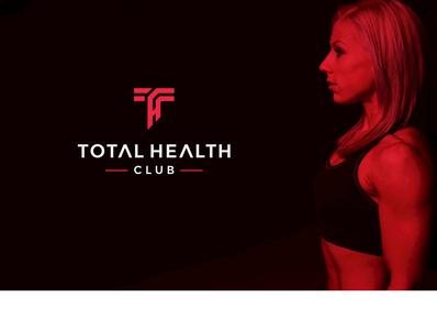 Total Health Club