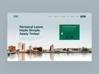 Personal Loans