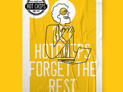 promotional posters ui graphic design illustrator web graphic branding minimal vector design illustration