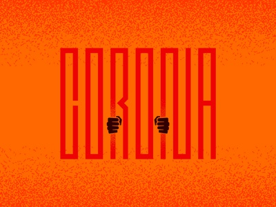 CORONA COVID19 LOCKDOWN stop please advice home lock window social distance typography conceptual stayhome stay safe prison covid19 virus coronavirus corona help