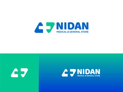 NIDAN Medical Store