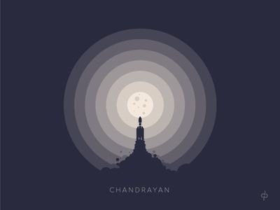 Chandrayaan 2 mission