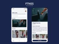 FTNSS