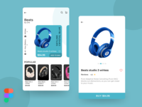 Daily ui challenge Day 3