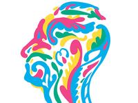 Brain Styleframe