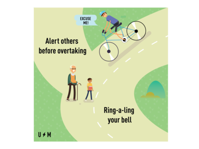01 UMI - Safety Infographic