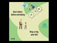 01 UMI - Alert Infographic