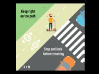 02 UMI - Crosswalk Infographic