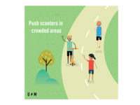 03 UMI - Crowded Infographic