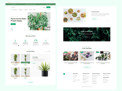 E-Commerce website shopping online store online shop online ecommerce designer likeit followme follow page ui like invite minimal art app web typography ux design