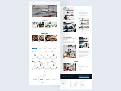 eCommerce website website shop shoping ecommerce shops invite like minimal art app web typography ui ux design