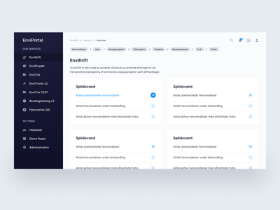 Dashboard Overview dashboard design dashboard ui dashboad designer like minimal art ui app web typography ux design