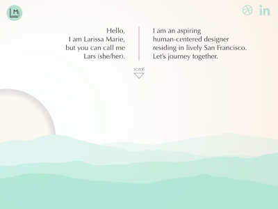 Hello ▽ mobile logo ui graphicdesign website design ux branding illustration minimal design