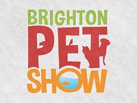 Brighton Pet Show