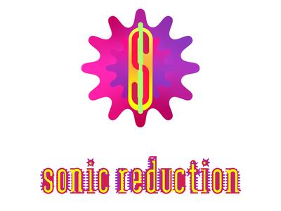 Sonic Reduction