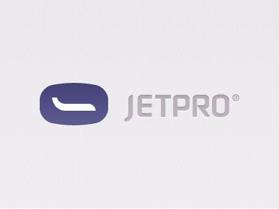 Jetpro 1