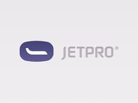Jetpro