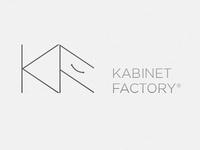 Kabinet Factory