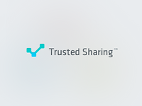 Trusted Sharing