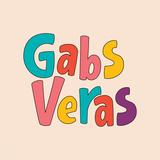 Gabriela Veras