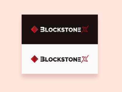 BSX - Logo Design