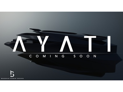 AYATI