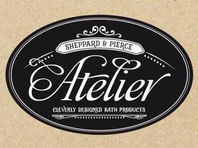 Sheppard & Pierce Atelier