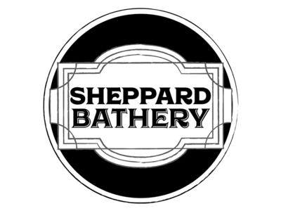 Sheppard Bathery logo option