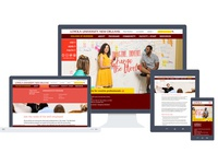 College Of Business Redesign