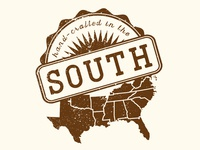 Hand-crafted in the South