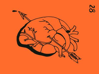 Loteria! loteria mexican bingo illustration design vida cantina nh new hampshire portsmouth