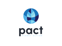 Rejected Pact Logo