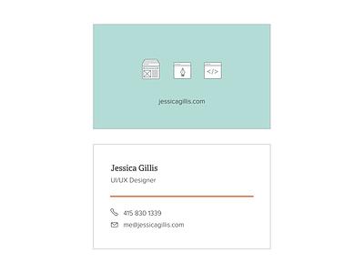 Full-time Freelance denver startups boulder startups startups marketing branding design freelance designer uiux freelance