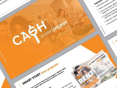 Power Point Design pdf design pdf adobe adobe xd design adobe xd digital layout design slideshow design slides power point