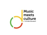 Music meets culture