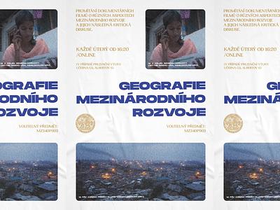 geography of international development study geography pangrampangram prints posterdesign typographicposter nonprofitposter layout print photo design poster typography