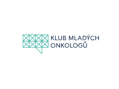 Young Oncologist Club Czech Rep. health logo