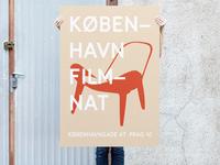 København filmnat2