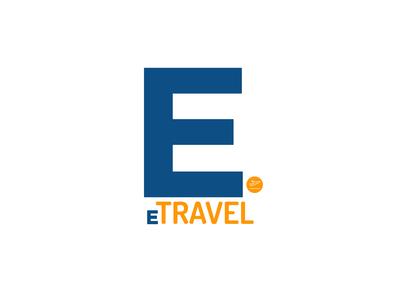 Etravel