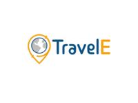 Travel E