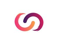 Creative Space logo icon